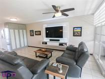 Homes for Rent/Lease in Costa Dorada, Dorado, Puerto Rico $6,000 monthly