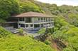 Homes for Sale in Playas Del Coco, Guanacaste $959,000