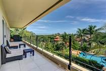 Homes for Sale in Playa Flamingo, Guanacaste $349,000