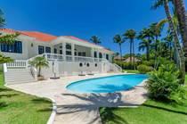 Homes for Sale in Seahorse Ranch, Sosua, Puerto Plata $950,000