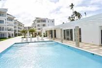 Condos for Sale in Playa Coral , Bavaro, La Altagracia $775,000