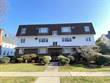 Condos Sold in Rutherford, New Jersey $386,000