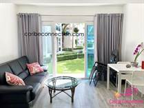 Condos for Sale in Main Street, Cabarete, Puerto Plata $78,000
