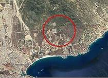 Lots and Land for Sale in Cabo San Lucas, Baja California Sur $500,000