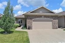 Condos for Sale in Saskatoon, Saskatchewan $679,900