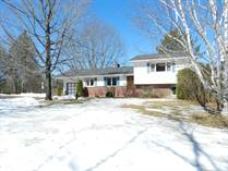 Homes Sold in Colpitts Settlement, New Brunswick $224,900