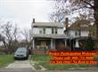 Homes for Sale in Detroit , Michigan $29,900