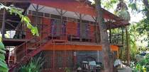 Homes for Sale in Playas Del Coco, Guanacaste $199,000