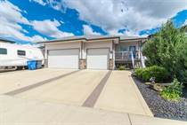 Homes for Sale in Somerset, Medicine Hat, Alberta $484,800