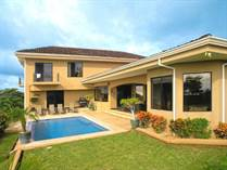 Homes for Sale in Playa Potrero, Guanacaste $899,000