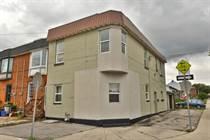 Homes for Sale in Hamilton Centre, Hamilton, Ontario $569,900