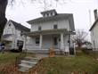 Multifamily Dwellings for Rent/Lease in HIGHLANDS, Springfield, Ohio $425 monthly