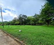 Lots and Land for Sale in Playa Potrero, Guanacaste $90,000