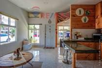 Homes for Sale in Puntarenas, Jaco, Puntarenas $95,000