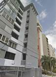 Condos for Rent/Lease in Condado, San Juan, Puerto Rico $2,300 monthly