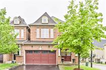 Homes for Sale in Richmond Hill, Ontario $979,900
