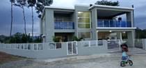 Homes for Sale in Jarabacoa, La Vega $10,000,000