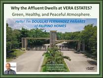 Lots and Land for Sale in Tawason, Mandaue, Cebu ₱6,683,035
