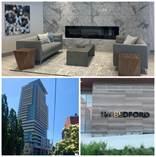 Condos for Rent/Lease in Avenue/Davenport, Toronto, Ontario $1,800 monthly
