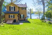 Homes for Sale in Conesus Lake, Conesus, New York $299,900