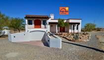 Homes for Sale in El Dorado Ranch, San Felipe, Baja California $125,000