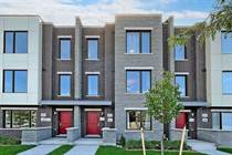 Homes for Rent/Lease in Vaughan, Ontario $4,400 monthly