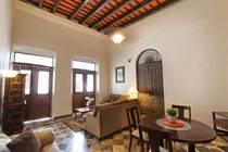 Multifamily Dwellings for Sale in Old San Juan, San Juan, Puerto Rico $1,850,000