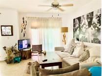 Homes for Sale in Playacar Fase 2, Playacar, Quintana Roo $246,100