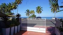 Homes for Sale in Bo. Guaniquilla, Aguada, Puerto Rico $469,000