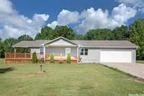 Homes for Sale in Jacksonville, Arkansas $200,000
