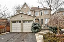 Homes for Sale in Richmond Hill, Ontario $2,499,000
