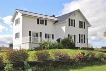 Homes for Sale in Dunrobin, Ottawa, Ontario $1,399,000