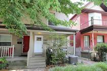 Homes Sold in Leslieville, Toronto, Ontario $1,199,000