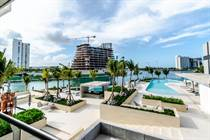 Condos for Sale in Residential Community, Puerto Cancun, Quintana Roo $6,200,000
