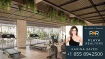 Homes for Sale in Akumal, Playa del Carmen, Quintana Roo $526,572