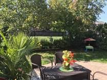 Homes Sold in Orchard, Burlington, Ontario $919,900
