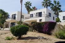 Homes for Sale in CABO BELLO , Cabo San Lucas , Baja California Sur $350,000