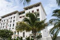 Condos for Sale in Puerto Cancun, Cancun, Quintana Roo $544,560