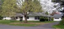 Homes for Sale in Lexington, Virginia $465,000