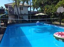 Homes for Sale in Sosua, Puerto Plata $174,000