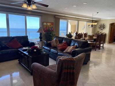 Blvd. Popotla, Rosarito - Ensenada 3114, Playa Encantada, 22713 Rosarito, B.C., Suite 1201, Playas de Rosarito, Baja California