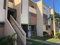 Condos for Sale in Rio Cristal, Puerto Rico $25,000