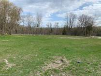 Lots and Land for Sale in West of Main St., Penetanguishene, Ontario $209,900