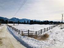 Homes Sold in Invermere, British Columbia $475,000