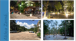 Commercial Real Estate for Sale in Aldea Zama, Tulum, Quintana Roo $184,000