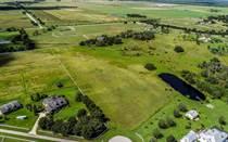 Lots and Land Sold in Sarasota Ranch Club, Myakka City, Florida $149,500