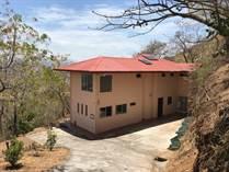 Homes for Sale in Los Angeles , Atenas, Alajuela $430,000