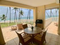 Condos for Sale in Marbella Club, Palmas del Mar, Puerto Rico $875,000