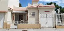 Homes for Sale in Pueblo Ponce, Ponce, Puerto Rico $59,000