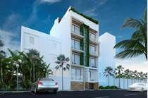 Condos for Sale in Downtown, Playa del Carmen, Quintana Roo $97,000